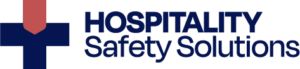 Direct Safety Solutions